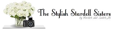 STYLISH STARDOLL SISTERS