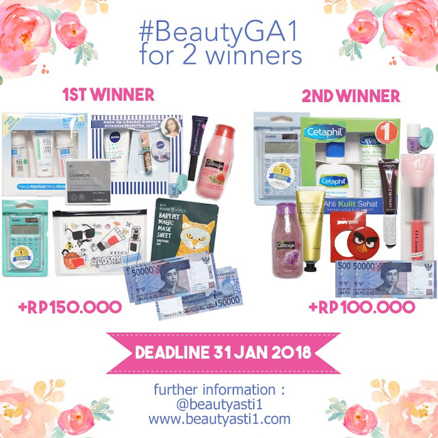 giveaway-beautyga1-for-2winners.jpg