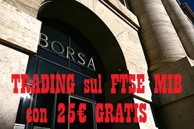 f8a53b2233 Quotazione ftse mib in tempo reale - Bonus per fare trading