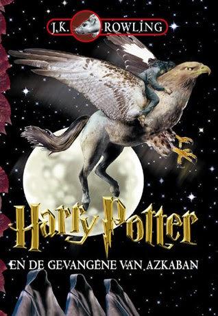 https://www.goodreads.com/book/show/871319.Harry_Potter_en_de_Gevangene_van_Azkaban