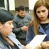 FAMILIARES DE MOTOTAXISTA ATROPELLADO POR CAMIONETA PIDEN JUSTICIA