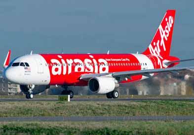 AirAsia Mobile App, MOBILE20, AirAsia Malaysia, Malaysia AirAsia X, AirAsia Thailand