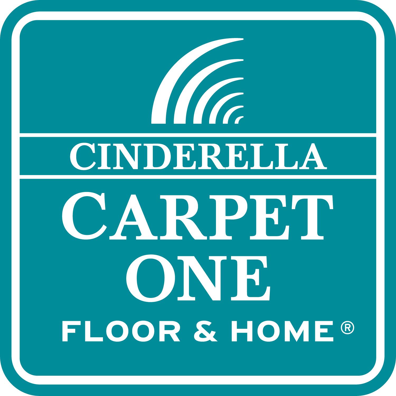 Cinderella Carpet One Local Retailer Cinderella Carpet