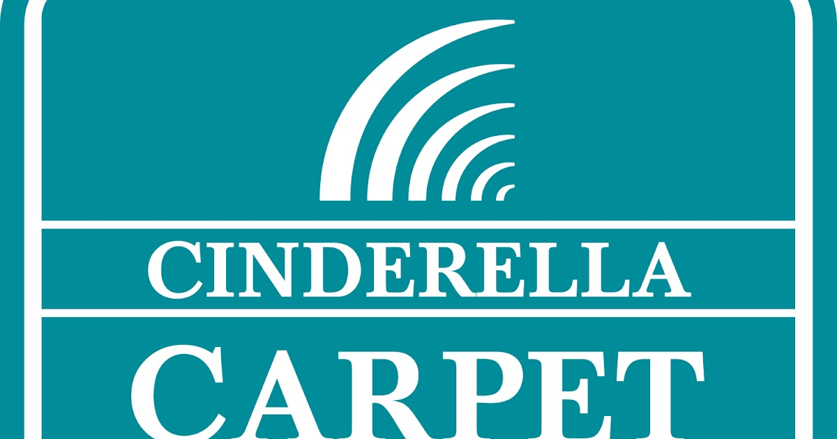 Cinderella Carpet One Local Retailer Cinderella Carpet