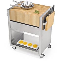 Mobili Lavelli Mondo convenienza carrelli per cucina
