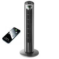 10-ventilatoare-pentru-veri-caniculare5