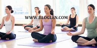 Yoga Karne Ki Taiyari Kaise Karen | योग करने की तैयारी कैसे करें