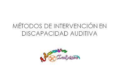 http://infad.eu/RevistaINFAD/2008/n1/volumen3/INFAD_010320_219-224.pdf