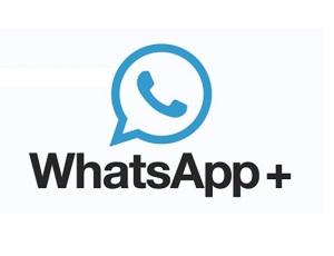 Download Whatsapp Plus Versi Terbaru APK V 6.81