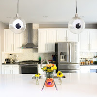 http://www.akailochiclife.com/2015/10/decorate-it-adding-googly-eyes-to-lights.html