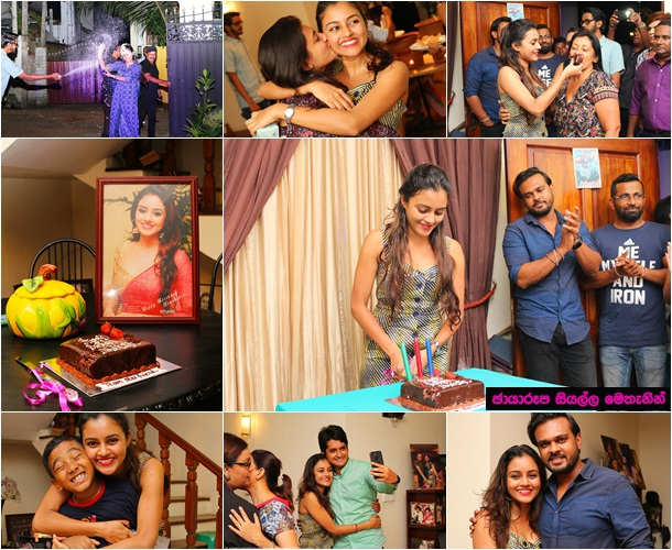 http://www.gossiplanka.mobi/2017/03/dinakshi-priyasads-surprise-birthday.html