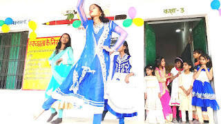 child-function-school-lucknow