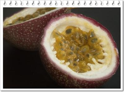 Manfaat buah markisa bagi kesehatan dan ibu hamil