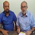 Secretário de agricultura de Tobias Barreto é exonerado do cargo