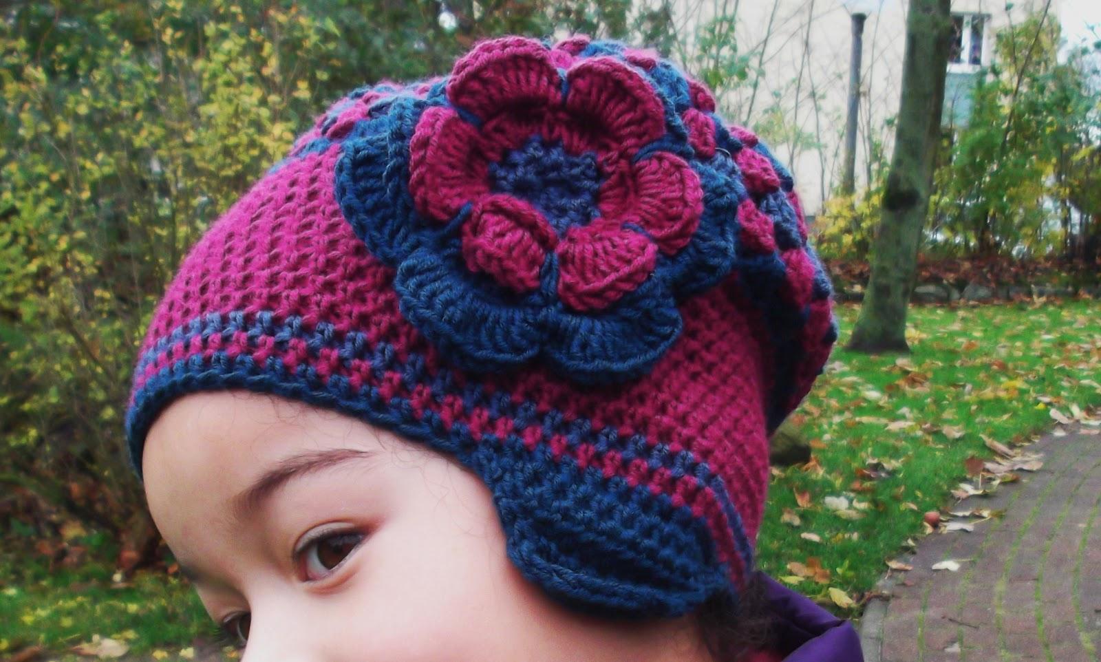 Bonnet Garçon 2 Ans. bonnet chapeau toque russe chapka fourrure ... b3ea3d5dc70