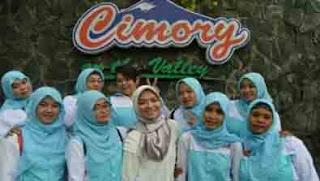 Lowongan Kerja Miss Cimory Jakarta