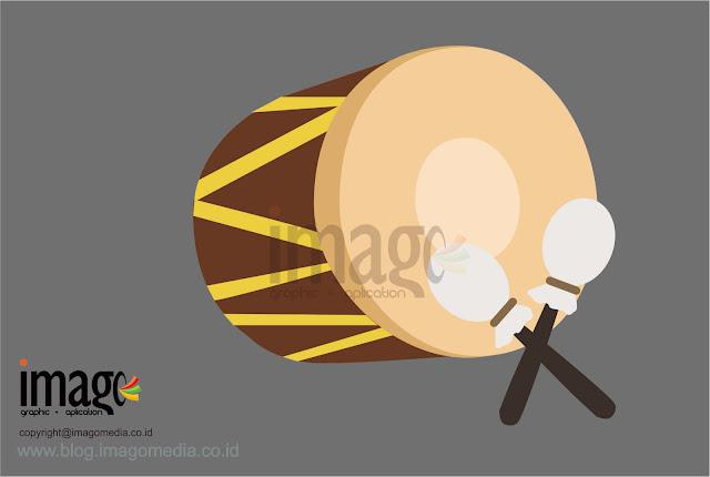Download_Vector_Bedug_kecil_Paket_Lebaran_dan_Ramadhan