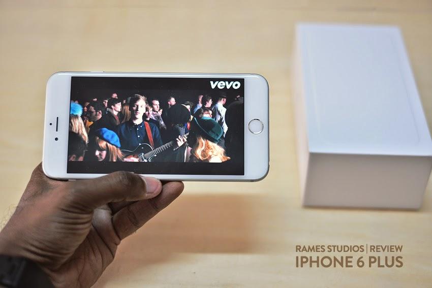 photos studios and iphone - photo #9