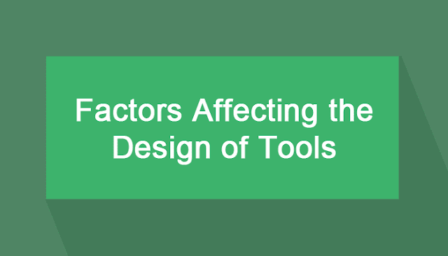 tool_design)factors_image