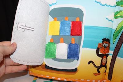 trouver un livre intéressant pour enfant
