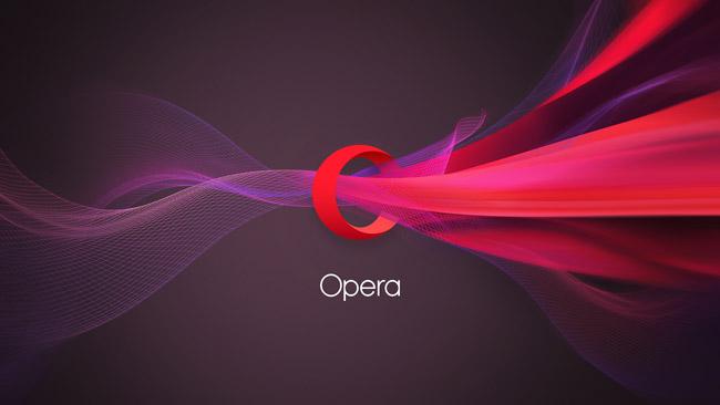Para Birimi Dönüştürücü Opera da