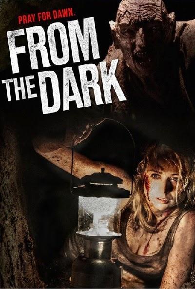 From the Dark 2014 ταινιες online seires xrysoi greek subs