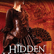Book Flame: Review: Hidden Huntress by Danielle L. Jensen