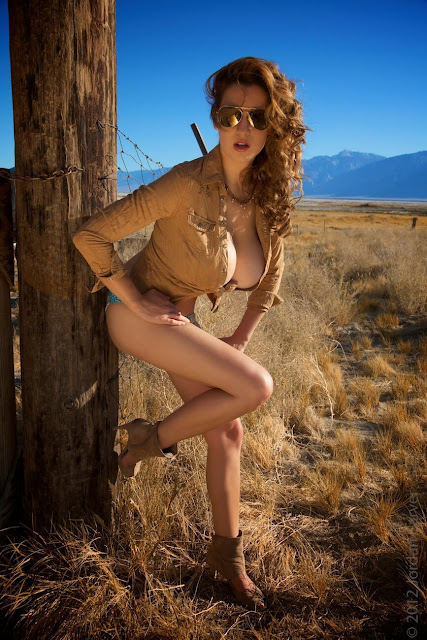 JOCA-Keeler-Beach-Photoshoot-HD-Image-4