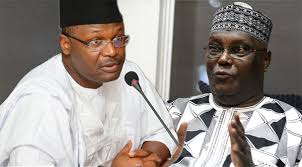 PDP Cries Out, Says INEC Denying Atiku Access To Electoral Materials