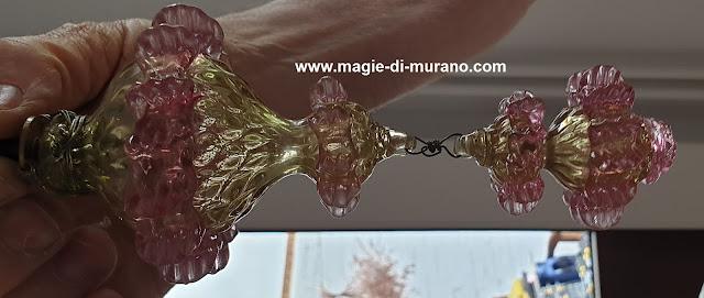 lampadari-e-ricambi-in-vetro-di-murano
