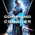Download Free Game Command And Conquer 4