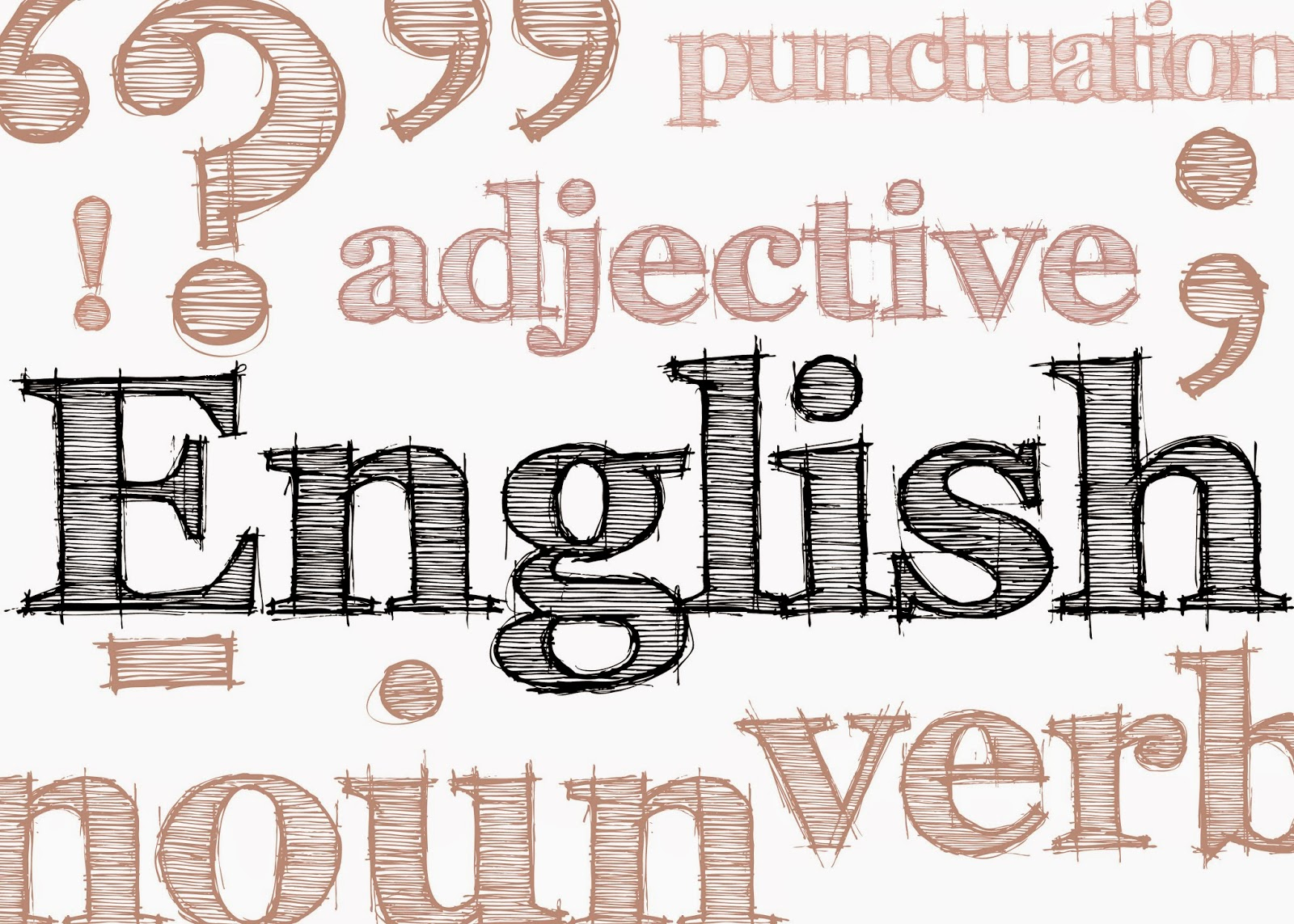 Fangirl Tips Para Lectores Leer En Inglés