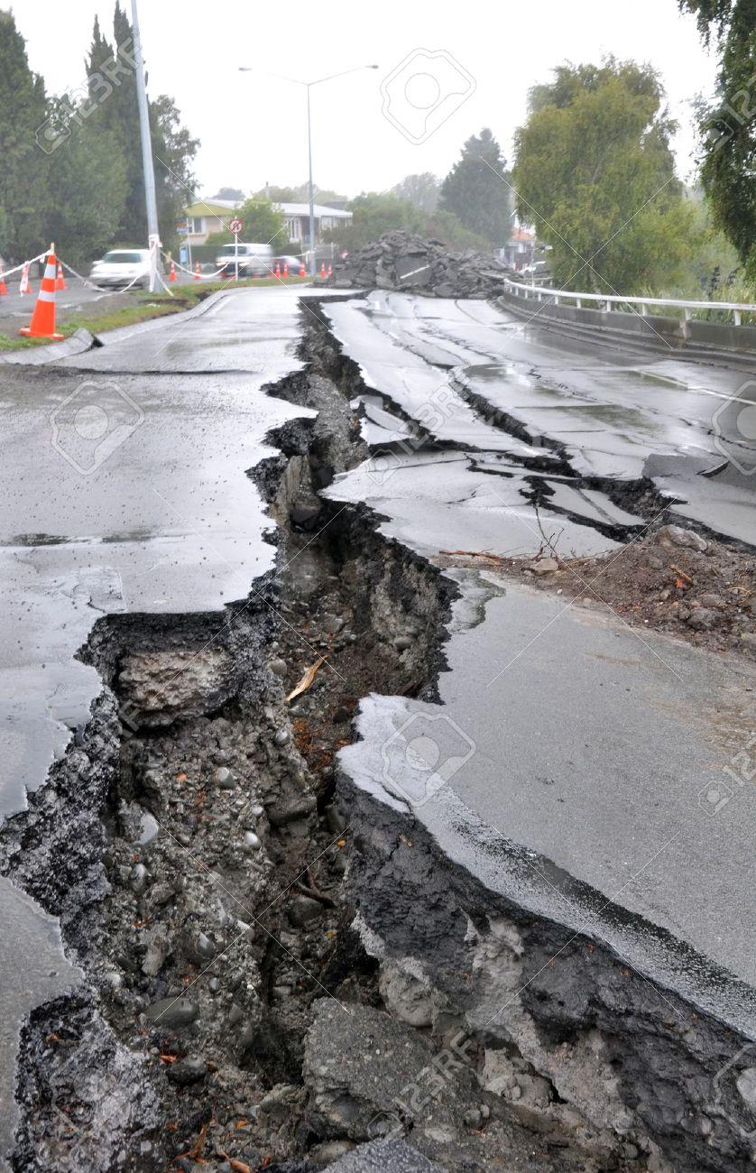 The Great Pacific Northwest Earthquake: Massive earthquake ...