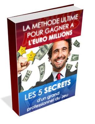 augmenter vos chances de gagner au loto et euromillion