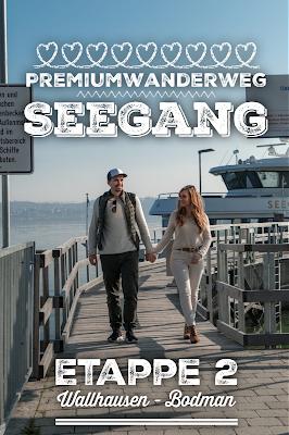 SeeGang Etappe 2 Wilde Tobel und alte Burgen: Von Wallhausen über den Bodanrück nach Bodman-Ludwigshafen | Premiumwanderweg Bodensee Konstanz 22