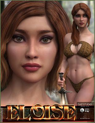 http://www.daz3d.com/ej-eloise-for-genesis-3-female-s