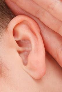 Cara Perawatan Telinga Agar Selalu Sehat