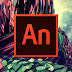 Adobe Animate CC 2017 v16.0