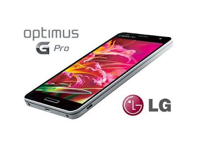 dia chi thay man hinh LG Optimus G Pro uy tin