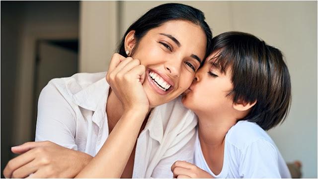 çocukla sağlıklı iletişim kurmak