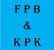 Contoh Soal FPB dan KPK Matematika Kelas 6 SD