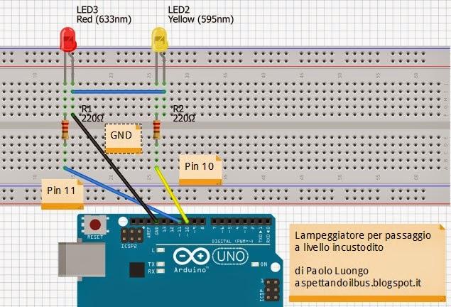 Schema Elettrico Per Puntatrice : Schema elettrico per plastico ferroviario diorama
