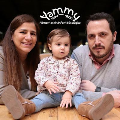 yammy-familia
