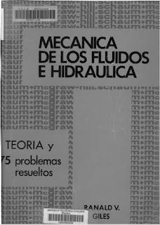 Manual de carreteras suelos geologia geotecnia y pavimentos 2017 pdf