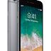 Thay màn hình iPhone 6S giá rẻ và uy tín nhất
