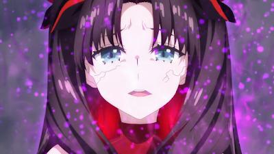 Fate/Extra Last Encore Episode 10 Subtitle Indonesia Final