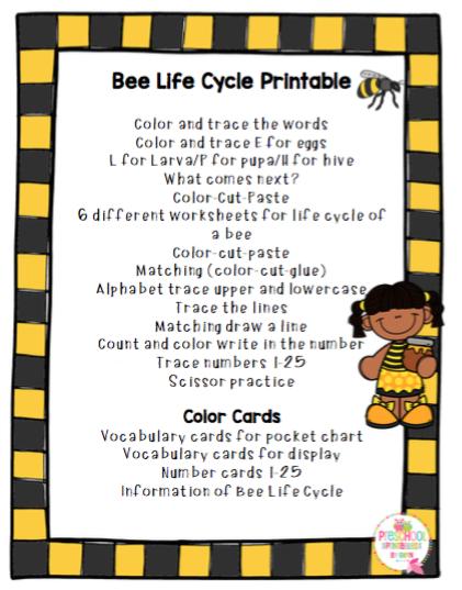Prairie Plants and Pollinators | Flies: The Unsung Pollinator ...