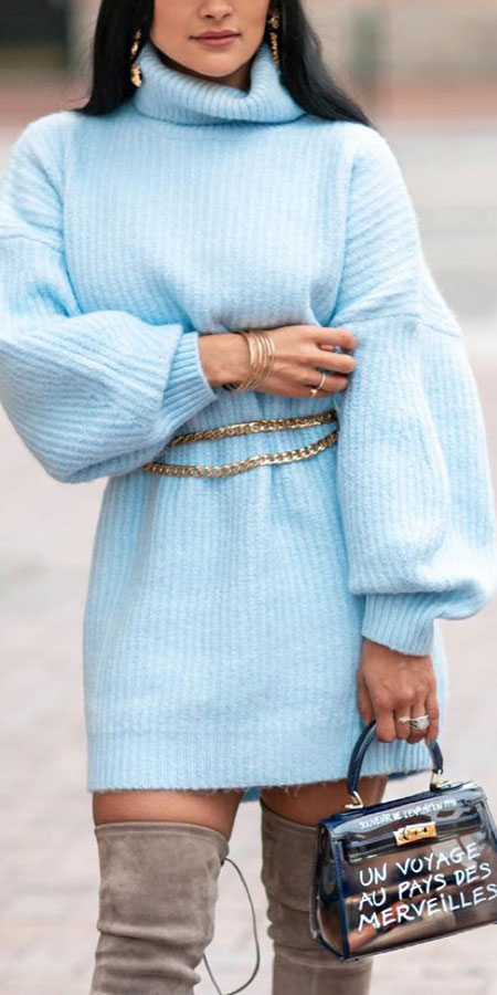 27+ Simple Winter Outfits To Make Getting Dressed Easy. clothing winter casual winter winter fashion inspiration winter clothing ideas winter outfit style winter fashion ideas #casual #casualstyle #casualoutfits #dresses