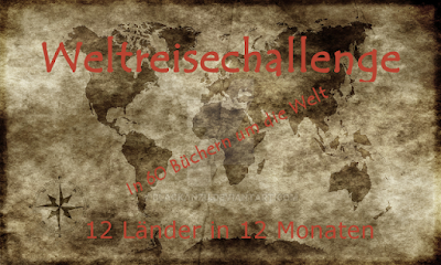 http://anjas-buecherblog.blogspot.de/p/weltreisechallenge-12-lander-in-12.html