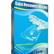 EaseUS Data Recovery Wizard v11.0 Crack Full Version - Free Download [2017]